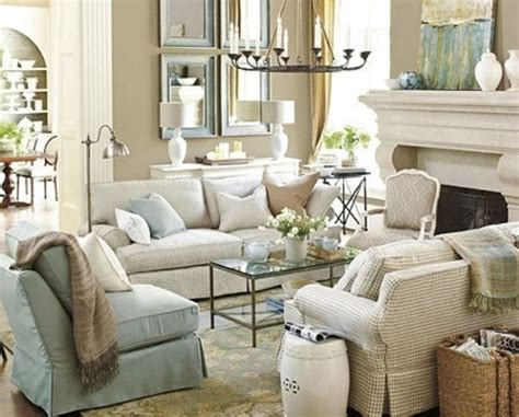French Kitchen Decorating Ideas - small living room with style french country living room plus sofa covers and small coffee table