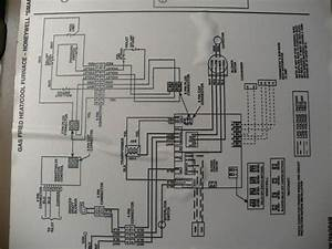 48 Armstrong Furnace Parts Diagram  Diagram  Armstrong