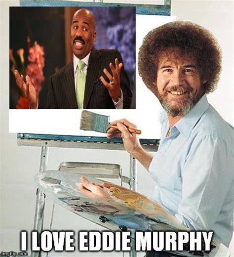 eddie murphie meme template we ll just put a little comedian over here imgflip