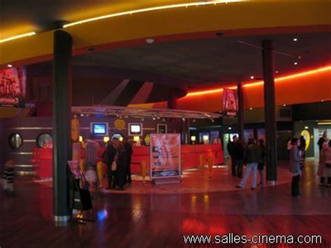 salle de sport ivry sur seine design salle de cinema quai d ivry vitry sur seine 1228 salle de mariage lyon salle de