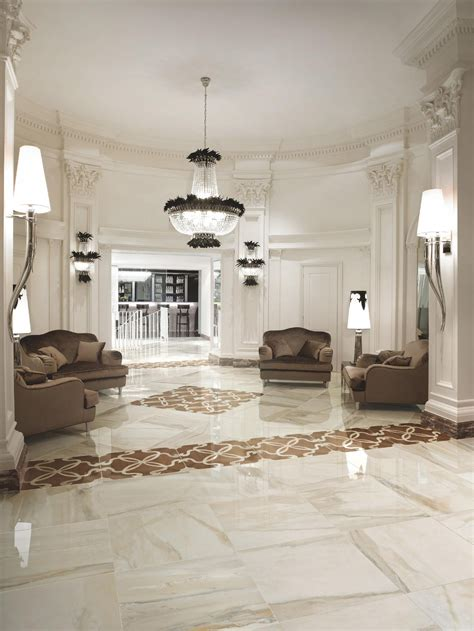 home and decor flooring modern floor tiles for living room