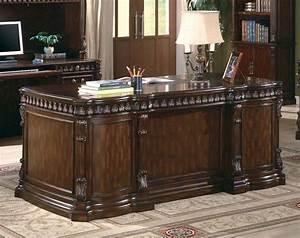 Office, Desks, For, The, Distinguished, Gentleman