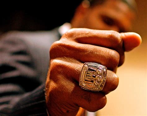 HD wallpapers new york football giants ring of honor
