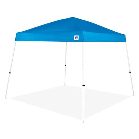 vista instant shelter canopy canopy screen pop tents