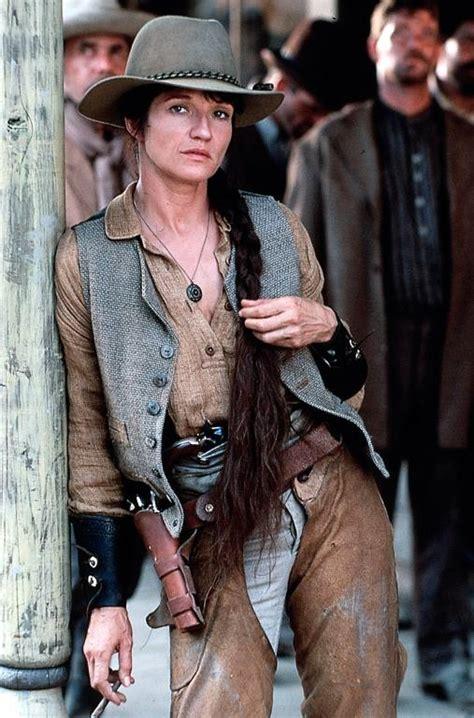 women  westerns great western movies