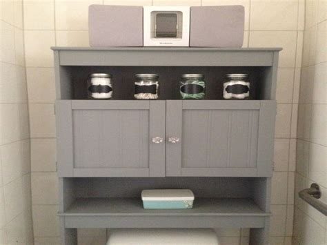 bath shelves  toilet lowes bathroom cabinets