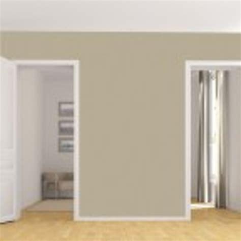tendance deco chambre adulte salon gris clair et taupe