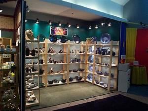 Wooden Craft Show Displays - Bing images