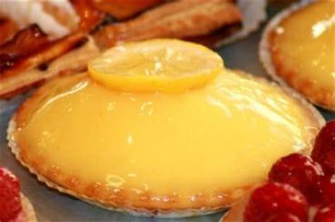cours de cuisine bordeaux recette de tarte au citron facile et rapide