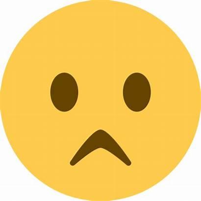 Pout Emoji Discord Fave