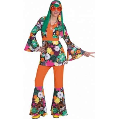 70iger jahre mode mode der 70er