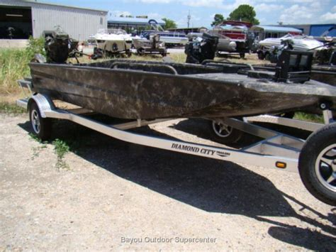 Duck Hunting Flat Bottom Boat by Mud Buddy Duck Boats For Sale Upcomingcarshq