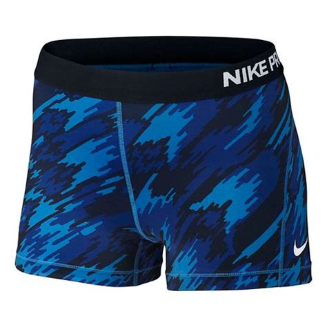 light blue compression shorts womens compression shorts road runner sports