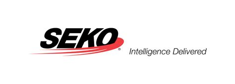SEKO announces massive expansion plans into Mexico - CAAS ...