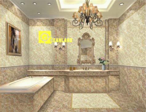 kajaria tiles for bathroom kajaria bathroom wall tiles foshan buy kajaria bathroom