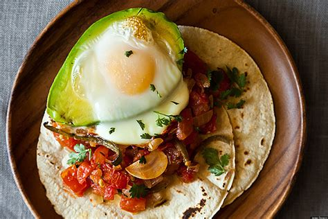 egg recipes youll   huffpost