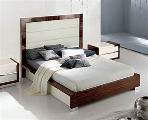 bed selection king size or queen size la furniture blog With best bed size for couples