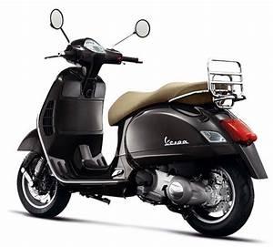 Motorroller Vespa 50ccm : vespa ~ Jslefanu.com Haus und Dekorationen