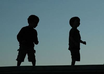 disruptive behavior problems evidence based tips