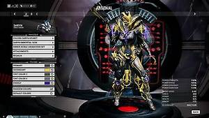 Outfit I39d Love To Get Aboard Of The Orchid Saryn Hype