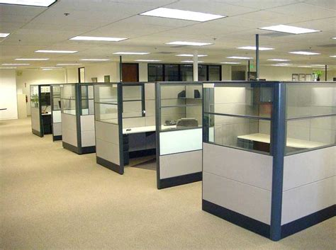 modular office furniture cubicles systems modern in office system furniture office system furniture modular office used cubicles office furniture