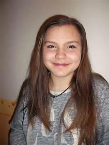 Schönes 10 Jähriges Mädchen : 15 j hriges m dchen vermisst polizei bittet um hinweise m nster journal ~ Yasmunasinghe.com Haus und Dekorationen