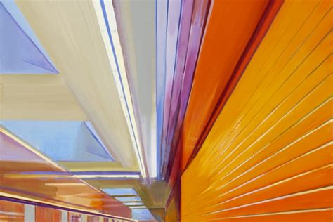Atklās Vinetas Kaulačas gleznu izstādi