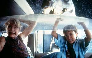 12 Real-World Lessons Learned From Jurassic Park