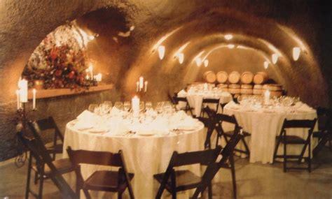 ideas for at wedding reception decoration reception decorations