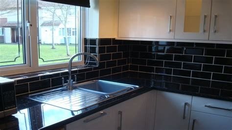 black and white kitchen floor ideas black and white tiles in kitchen black and white flooring ideas black white kitchen tiles