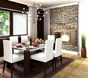 Plafonnier Salle à Manger : quels luminaires choisir pour une salle manger blog 01 luminaire ~ Teatrodelosmanantiales.com Idées de Décoration