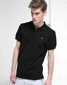 Polo Shirts for Men's Fashionate Trends