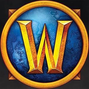 Wow Id Sehen : world of warcraft home facebook ~ Watch28wear.com Haus und Dekorationen