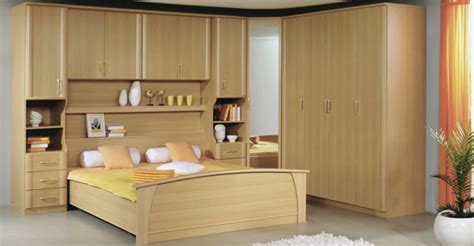Overbed Cupboard by Bedroom Furniture Sets Beds Bedroom Storage Mattresses