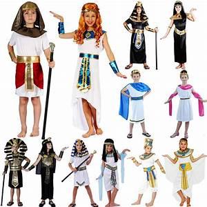 Fasching Kostüme Billig : gypten kleidung kaufen billig gypten kleidung partien aus china gypten kleidung lieferanten ~ Frokenaadalensverden.com Haus und Dekorationen