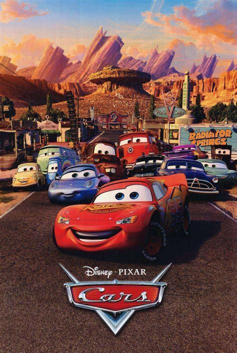 cars  quotes quotes disney cars  disney