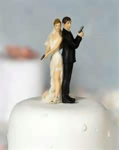 figurines gateau mariage wedding cakes 20 pics curious photos pictures