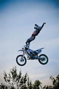 Cool Dirt Bikes Freestyle