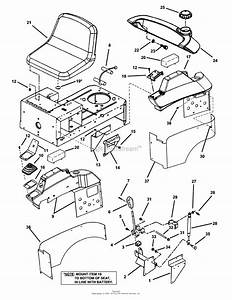 Kohler 15 Hp Engine Wiring Diagram
