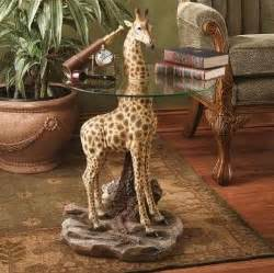 Leopard Print Bathroom Decor Set by African Safari Decor