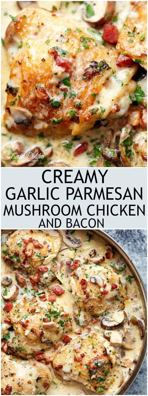 chicken recipes for dinner best 25 chicken recipes ideas on pinterest salsa chicken casserole garlic chicken recipe and