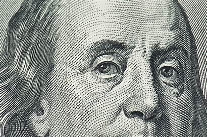 Benjamin Franklin Schedule Liquidplanner Franklins