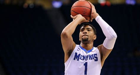 transfer epidemic college basketball players