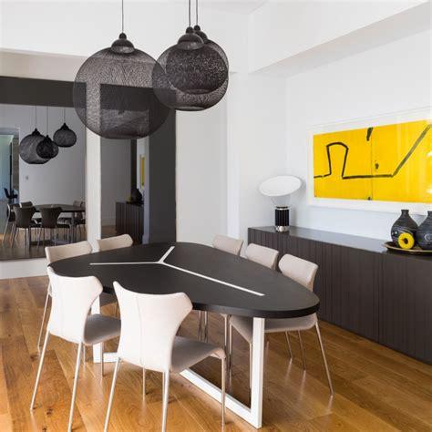 corner dining table designs ideas design trends
