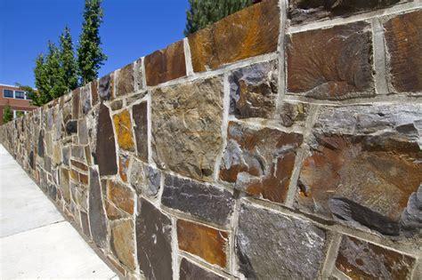 steinmauer bauen detaillierte anleitung   schritten