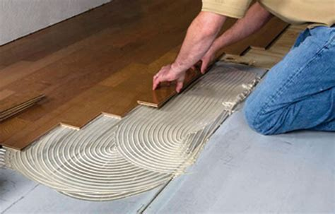 Flooring Repair Carpet Tile Hardwood Laminate Phoenix Arizona