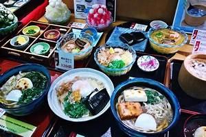 Viel Glück Japanisch : essen mit kindern in japan viel mehr als sushi weltwunderer ~ Orissabook.com Haus und Dekorationen