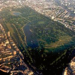 File:Aerial view of Hyde Park.jpg - Wikipedia