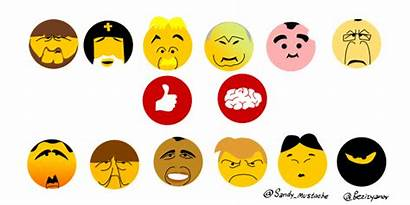 Reactions Animated Reaction Gifer Animation Instagram