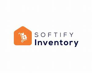 Softify Technologies